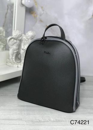 ⌛️⌛️ рюкзак в стиле zara