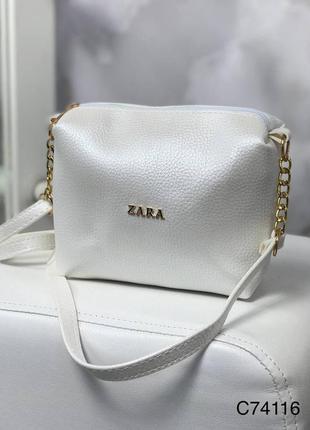 ⌛️⌛️   небольшая сумка в стиле zara