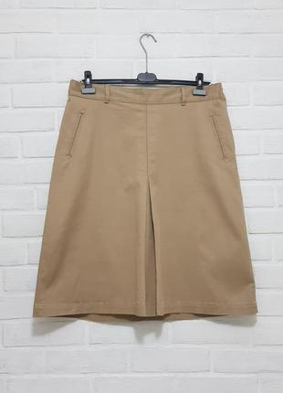 Бомба! стильная юбка