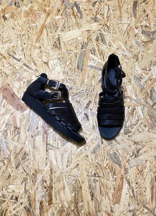 Женские сандалии vagabond
