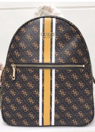 Ультрамодный, практичный, женский рюкзак в стиле guess 👍🏾🌷💥