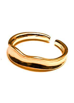 Регулируемое кольцо abaccio k299