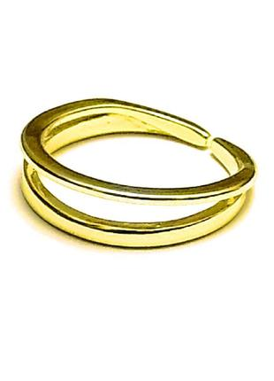 Регулируемое кольцо abaccio k300