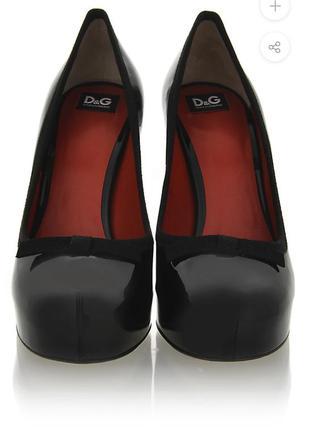 Туфли лоферы лаковые на платформе туфли чёрные на каблуку