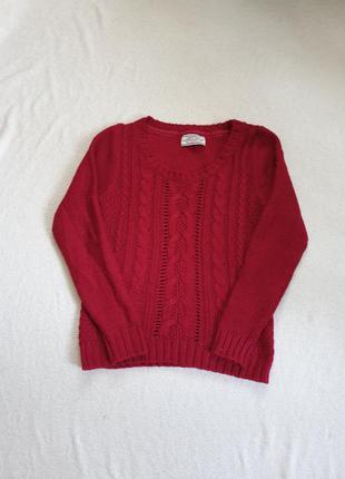 ,свитер  женский