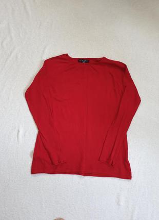 ,тоненький свитер