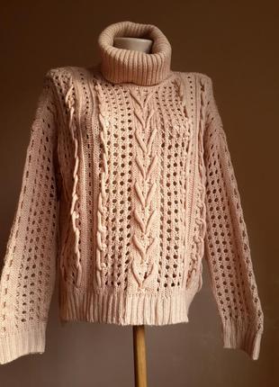 Стильный свитер dorothy perkins британия