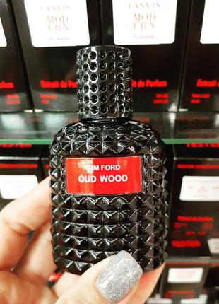 💣крутые тестеры, производство оаэ, духи женские, парфюмерия, парфуми,уд вуд