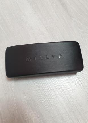 Футляр для очков miller