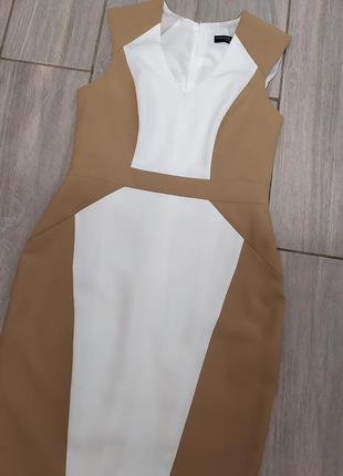 Суперстильное платье от dorothy perkin's 💛
