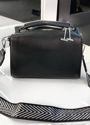 Сумка женская сумка жіноча