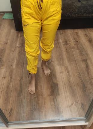 Жіночі штани, штаны женские, спортивні штани жіночі