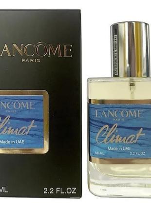 ⭕туалетная вода, духи женские, парфюмерия, парфуми в слюде, клима