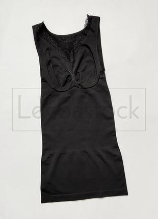 Платье утяжка, esmara