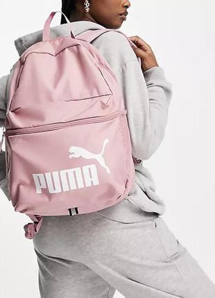 Рюкзак puma знижка -40%❗️