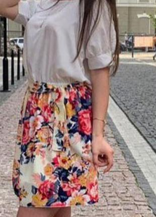 Плтье /плаття яскраве