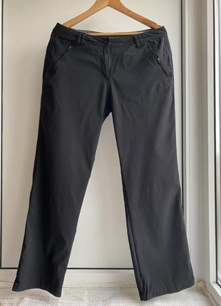 Треккинговые спортивные штаны от karrimor