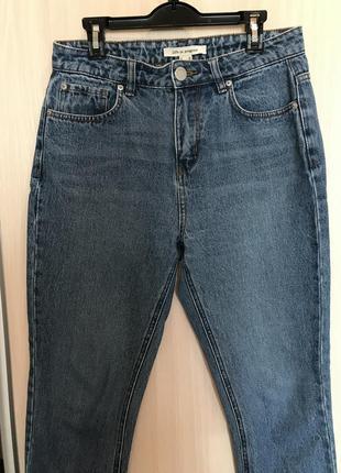 Идеальные 😍 мом джинсы 👖