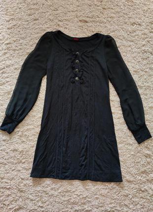 Плаття miss selfridge