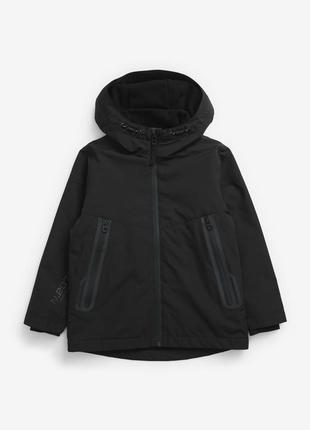 Непромокаемая куртка некст