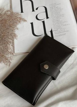 Гаманець | кошелёк