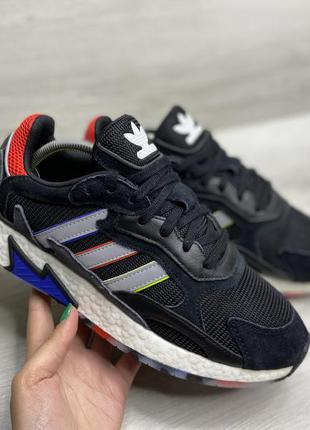 Чоловічі кросівки adidas tresc run boost