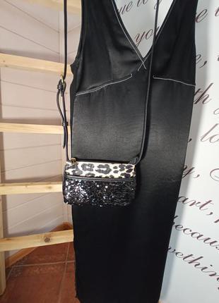 Сумка через плечо juicy couture, made in cambodia