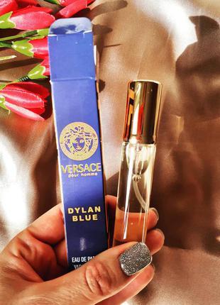 ✔туалетная вода, мужской парфюм