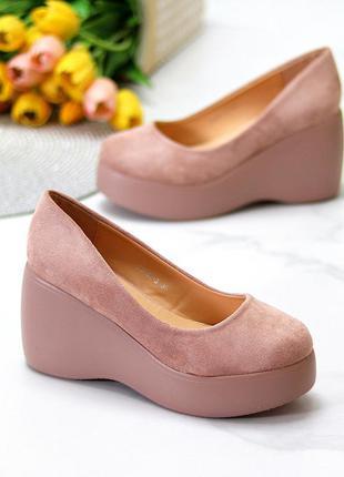 Распродажа 🍁 туфли