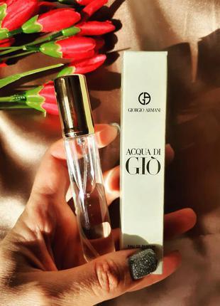 ✔туалетная вода, мужской парфюм ,свежий аромат