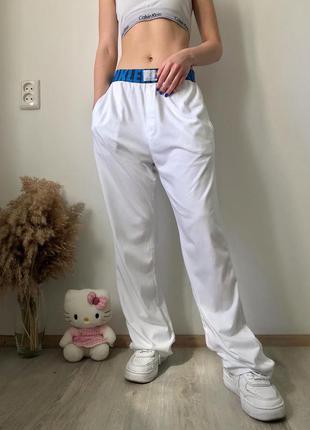 Штаны брюки calvin klein