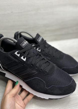 Чоловічі кросівки adidas 8k 2020