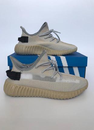 Кроссовки, обувь, мужская обувь