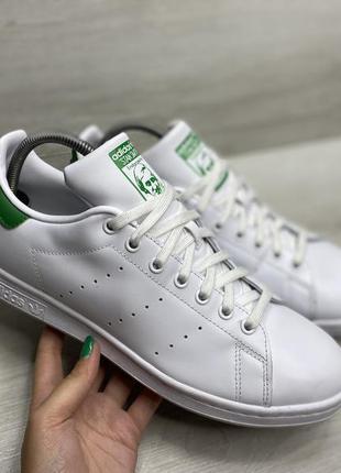 Чоловічі кросівки adidas stan smith