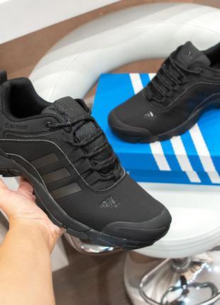 Мужские демисезонные кроссовки adidas #адидас