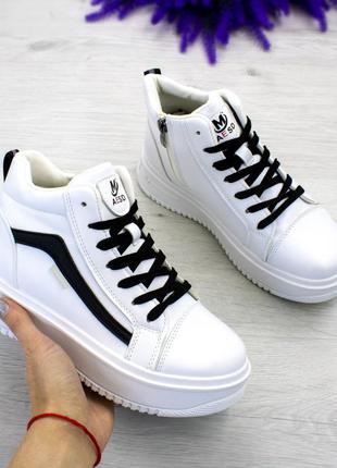 Женские ботинки 👠
