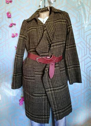 Пальто, накидка,пиджак на осень* atmosphere .