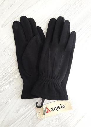 Підліткові перчатки з сенсором