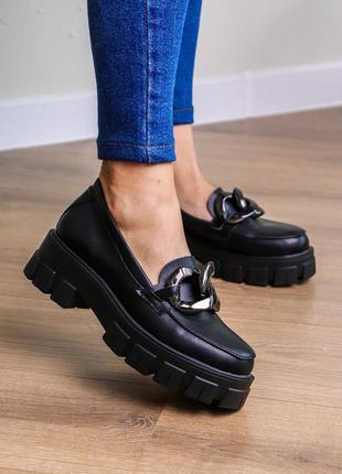 Туфли,туфли на танкетке,туфли на платформе,броги,лоферы,мокасины,туфли с цепями