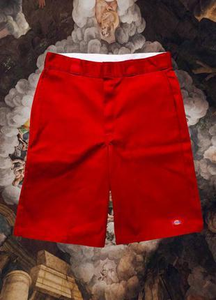 Оригинальные шорты dickies