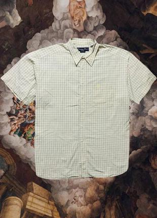 Оригинальная рубашка christian dior