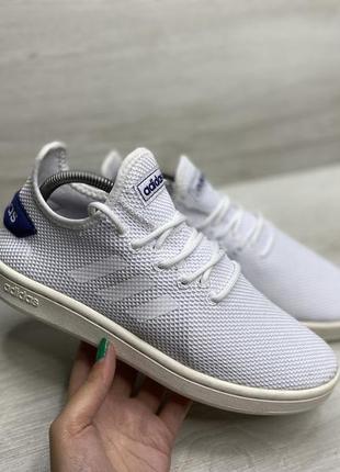 Жіночі кросівки adidas tenis court adapt