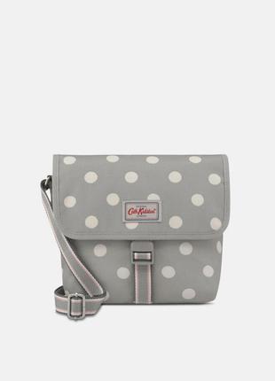 Новенька брендова сумочка кроссбоді