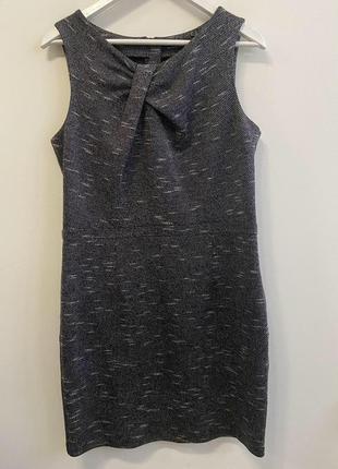 Платье mexx p.xl #1939 sale❗️❗️❗️