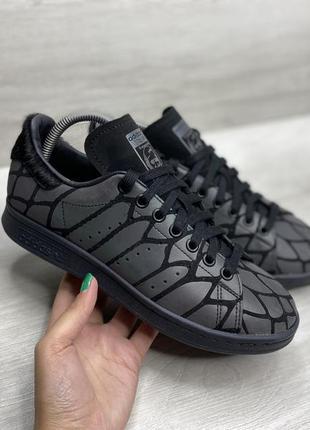 Жіночі кеди adidas stan smith shoes