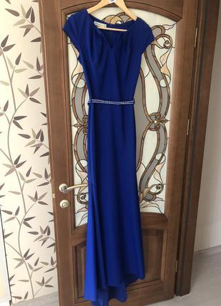 Платье вечернее ,выпускное на праздник