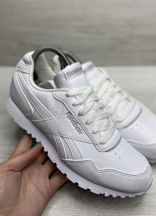 Жіночі кросівки reebok royal glide syn buty lifestyle