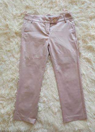 Женские брюки капри!
