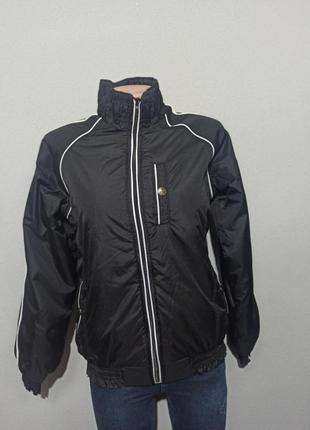 Куртка женская курточка