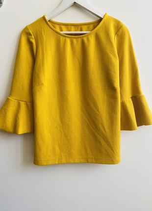 Блуза hema p.m #3535 sale❗️❗️❗️